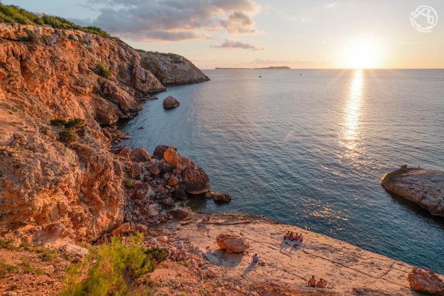 Qué ver en Ibiza en 4 días Miradores