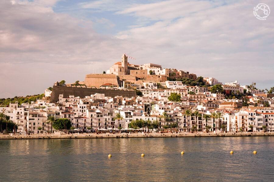 Que ver en Ibiza en 4 días