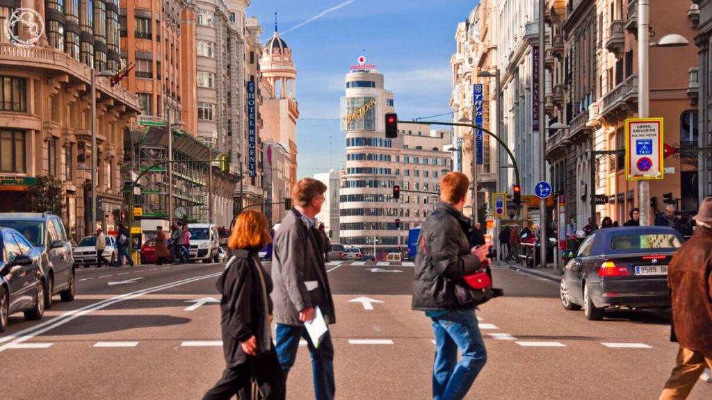 Qué ver en Madrid en 3 días