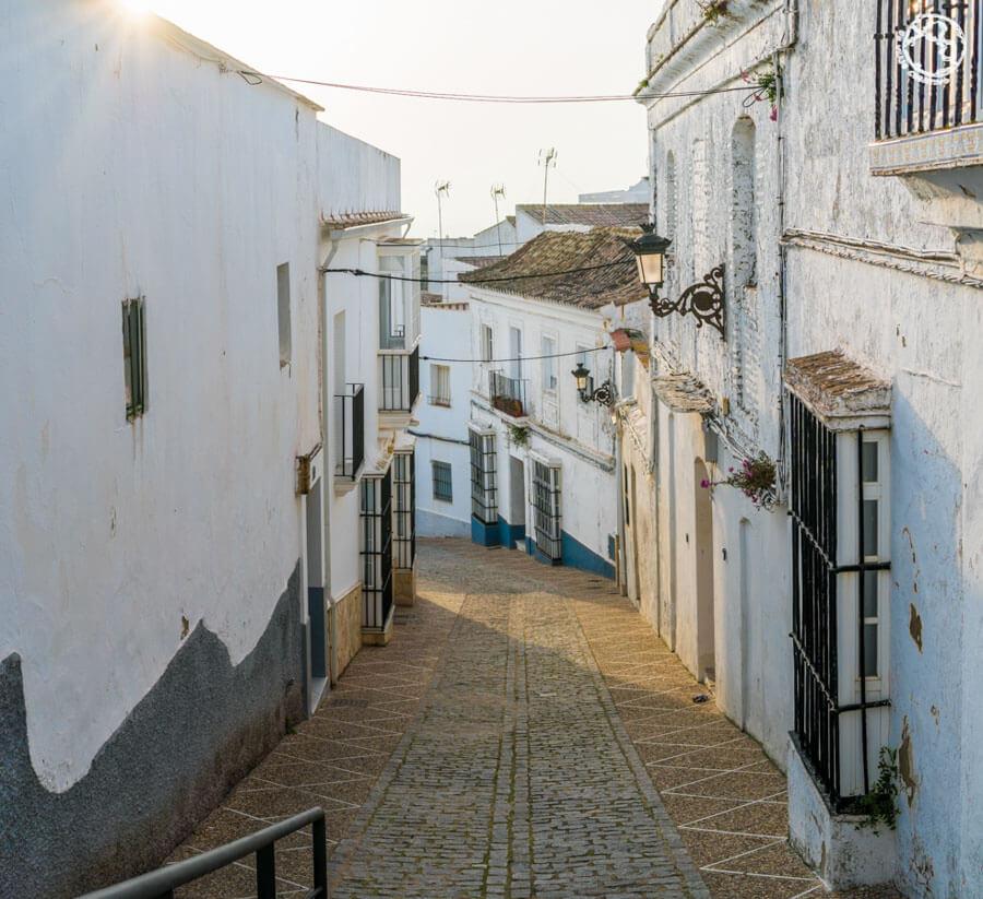 Medina Sidonia, Cádiz Escapada rural España