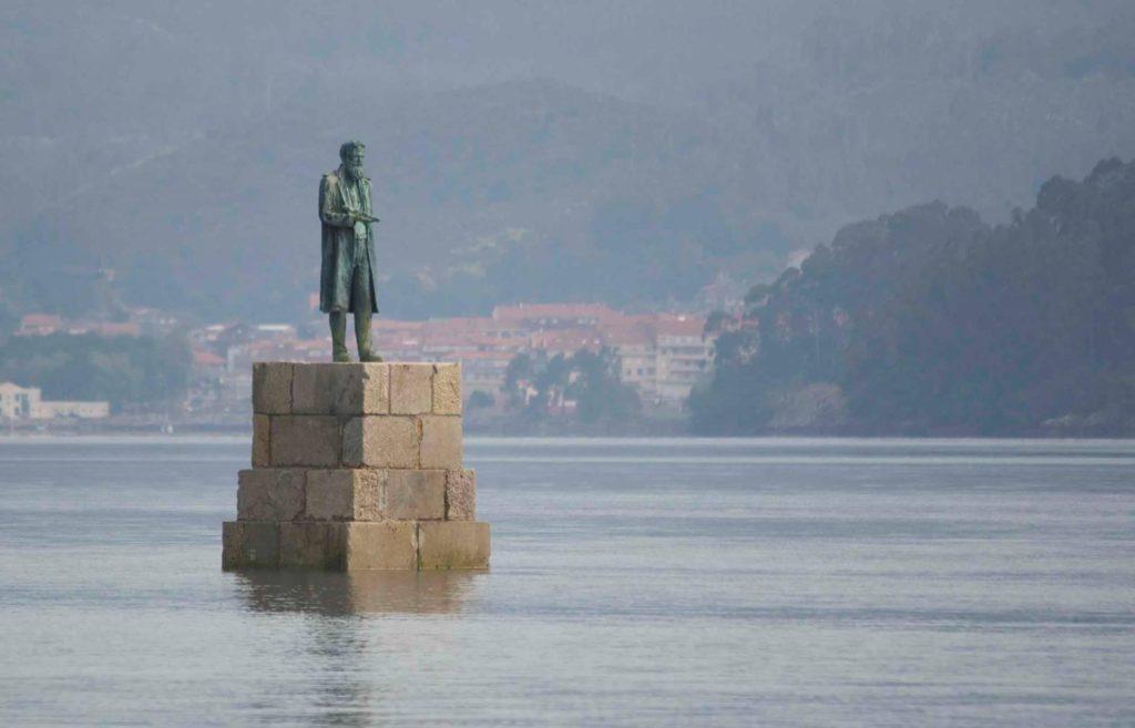 Qué ver en Vigo en un día
