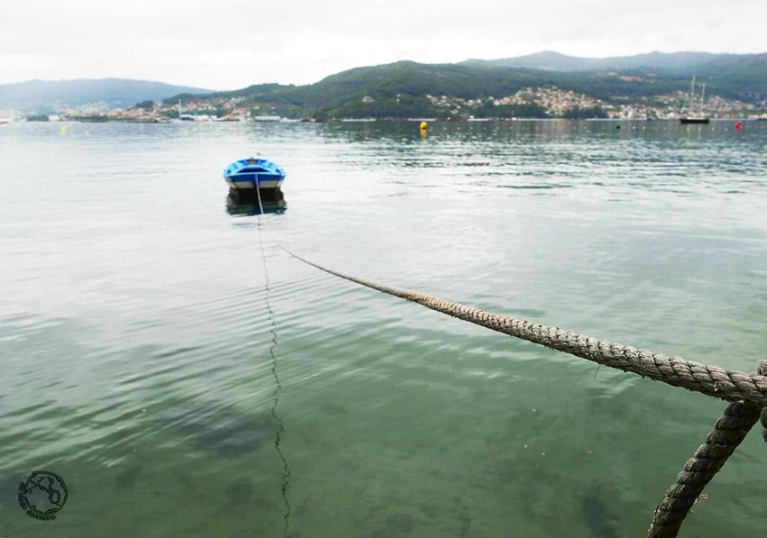 Qué Ver En Vigo En 1 Día Por Un De Galicia Un Viaje Creativo