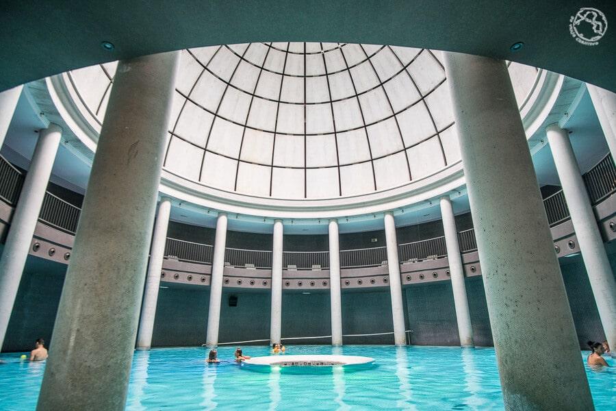 balneario las caldas spa aquaxana oviedo precios