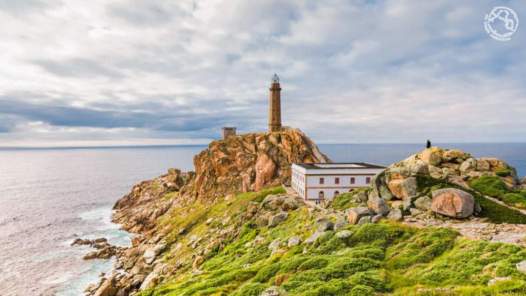 Qué visitar en Galicia qué ver