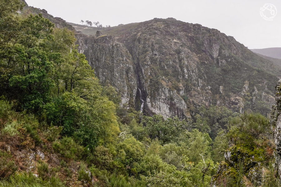 Cascada-de-Pitoes