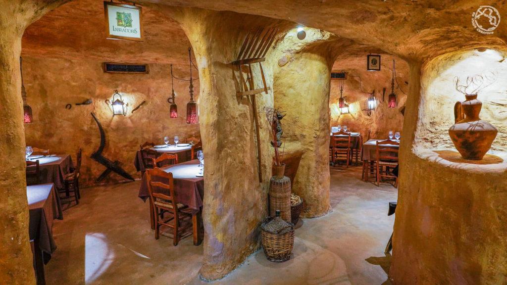 dónde comer en Gijón restaurantes