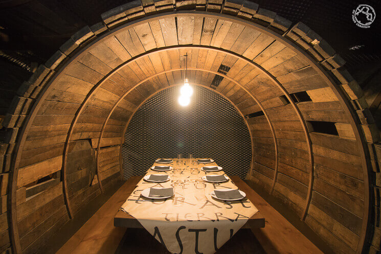Sitios para comer en  Gijón
