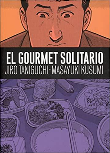 Libro gastronomía Japón