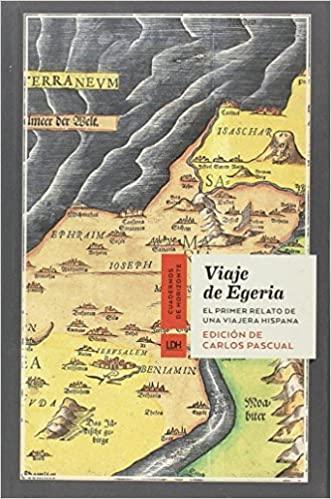 Libros viajes escritos por mujeres