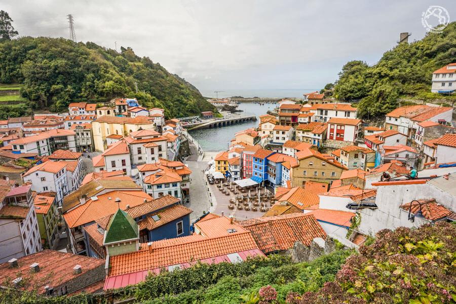 Los-pueblos-mas-bonitos-de-Asturias-con-encanto