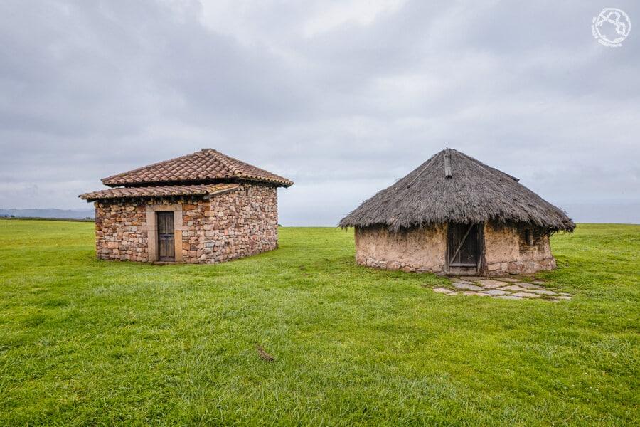 Campa Torres Parque arqueológico