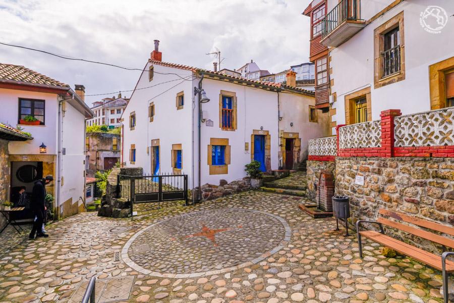 Lastres qué ver Asturias