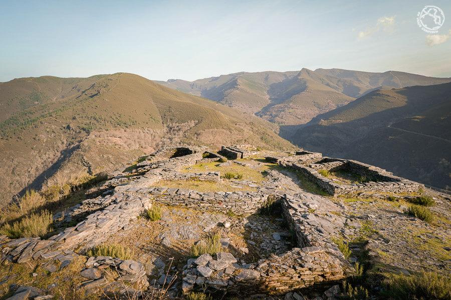 Viajar a Galicia en verano