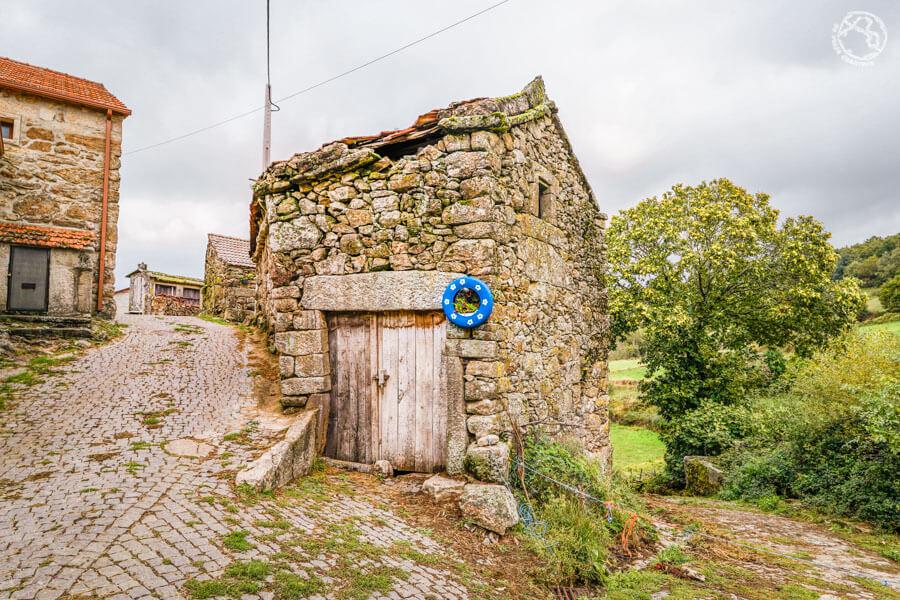 Viajar a Galicia de vacaciones