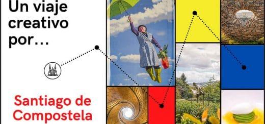 Qué hacer en Santiago de Compostela planes diferentes