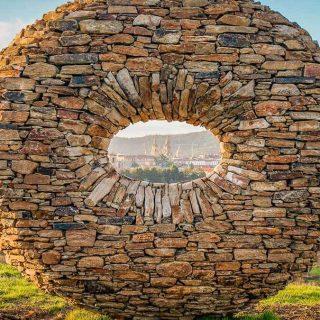 Mejores-miradores-Santiago-de-Compostela